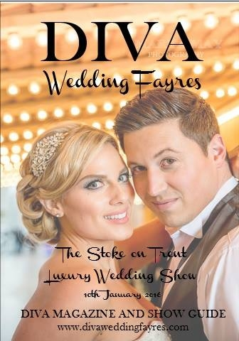 10-01-16-stoke-town-hall-diva-wedding-fayres-new