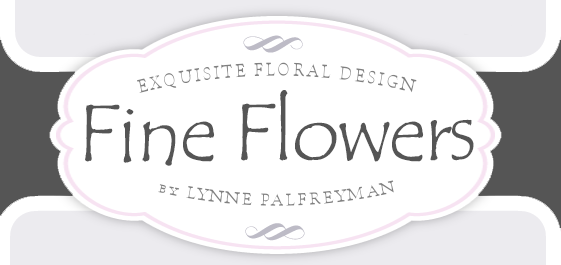 fine-flowers-website
