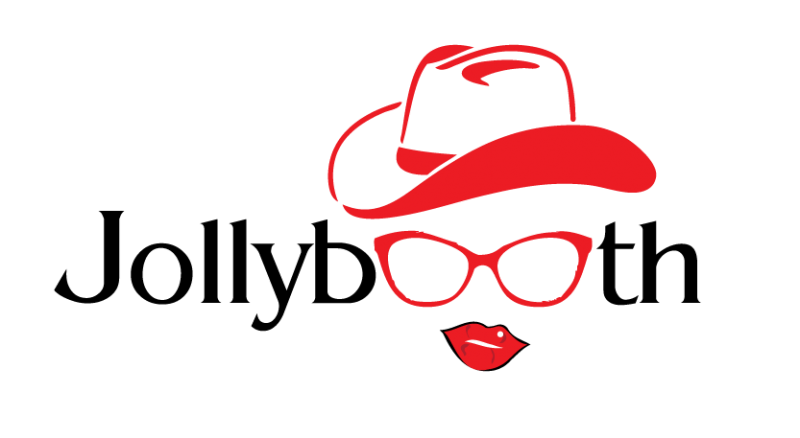 jollybooth-customlogodesign-web