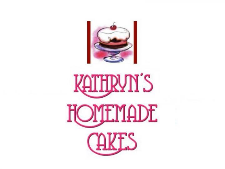 katherines-cakes