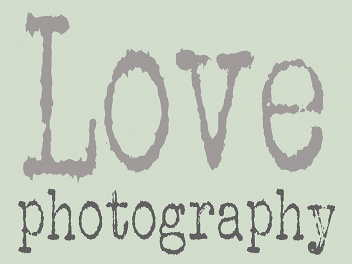 love-photography-staffs-800-by-600
